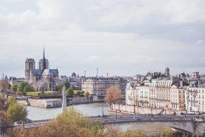 Box System - Paris